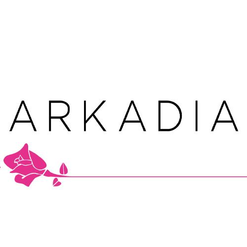 ARKADIA   Centrum Medycyny Estetycznej i Laserowej