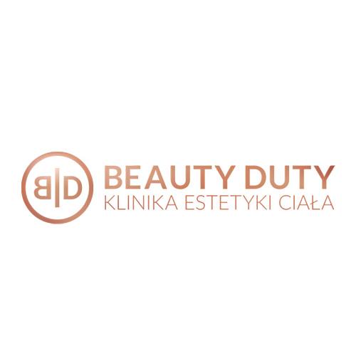 BEAUTY DUTY Klinika Estetyki Ciała
