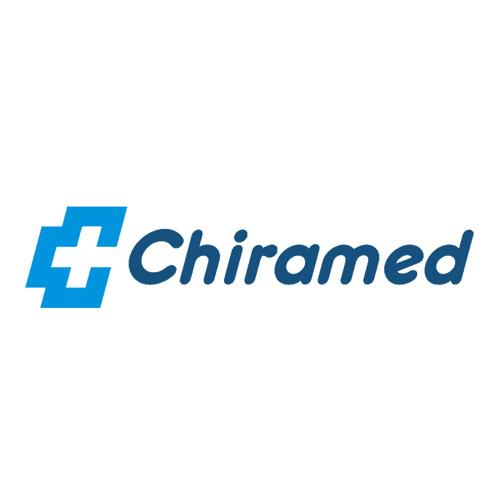 CHIRAMED CLINIC