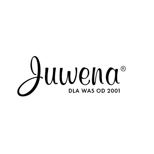 Juwena