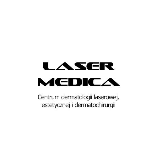 LASER-MEDICA